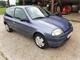 Renault Clio te koop